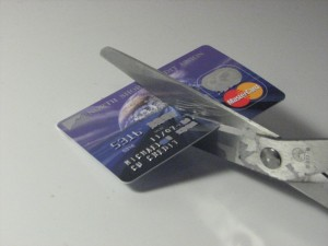 blackfriday-consumerism-materialism-1251010-h[1]