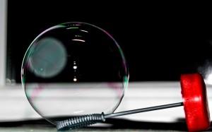 bubble-dark-