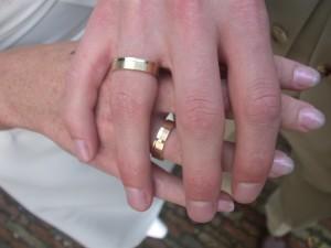 hand_hands_wedding_