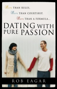 dating with pure passion