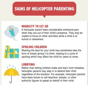 helicopter parent1
