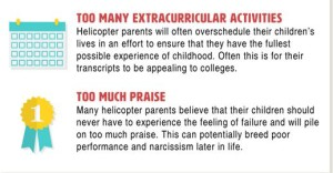 helicopter parent3