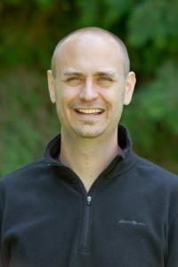 David - Prof 2